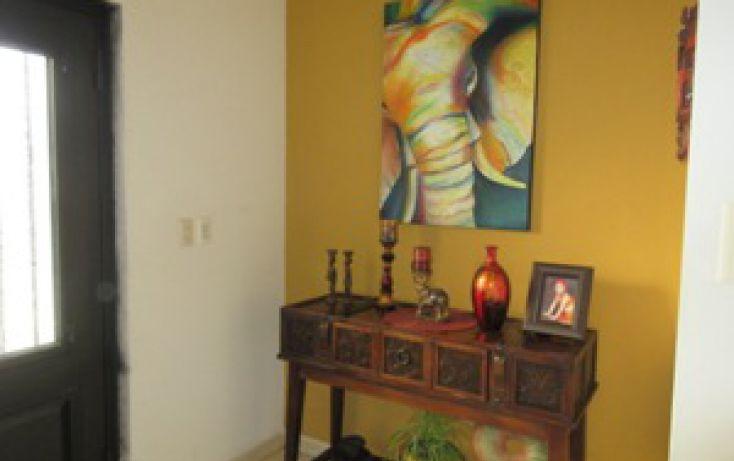 Foto de casa en venta en vía garibaldi, sección venetto 120, los cuatro palermo, hermosillo, sonora, 1746385 no 07
