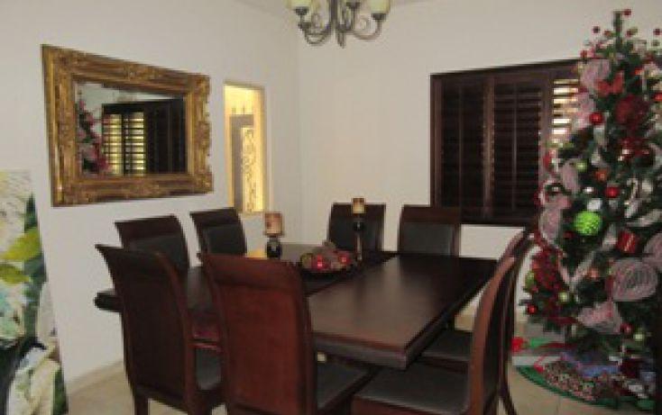 Foto de casa en venta en vía garibaldi, sección venetto 120, los cuatro palermo, hermosillo, sonora, 1746385 no 09