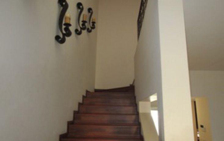 Foto de casa en venta en vía garibaldi, sección venetto 120, los cuatro palermo, hermosillo, sonora, 1746385 no 16