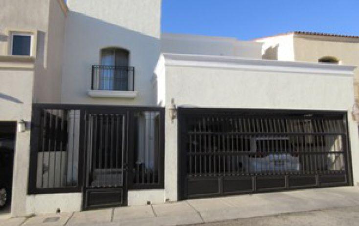 Foto de casa en venta en vía garibaldi, sección venetto 120, los cuatro palermo, hermosillo, sonora, 1746385 no 17
