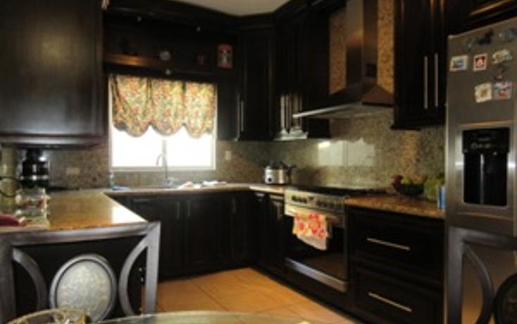 Foto de casa en venta en vía garibaldi, sección venetto 120 , palermo sección bárbara, hermosillo, sonora, 1746385 No. 01