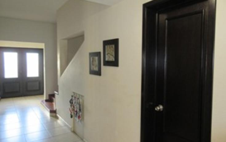 Foto de casa en venta en vía garibaldi, sección venetto 120 , palermo sección bárbara, hermosillo, sonora, 1746385 No. 02