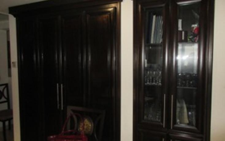 Foto de casa en venta en vía garibaldi, sección venetto 120 , palermo sección bárbara, hermosillo, sonora, 1746385 No. 04
