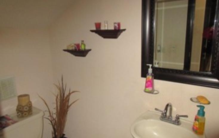 Foto de casa en venta en vía garibaldi, sección venetto 120 , palermo sección bárbara, hermosillo, sonora, 1746385 No. 05