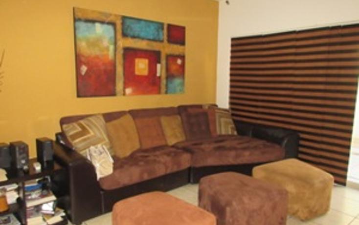 Foto de casa en venta en vía garibaldi, sección venetto 120 , palermo sección bárbara, hermosillo, sonora, 1746385 No. 06