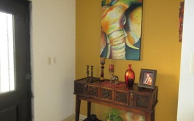 Foto de casa en venta en vía garibaldi, sección venetto 120 , palermo sección bárbara, hermosillo, sonora, 1746385 No. 07