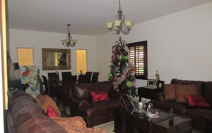 Foto de casa en venta en vía garibaldi, sección venetto 120 , palermo sección bárbara, hermosillo, sonora, 1746385 No. 08