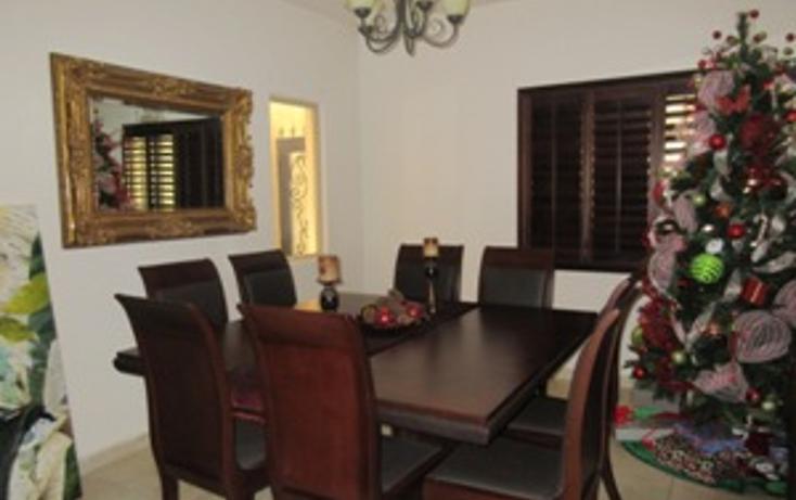 Foto de casa en venta en vía garibaldi, sección venetto 120 , palermo sección bárbara, hermosillo, sonora, 1746385 No. 09