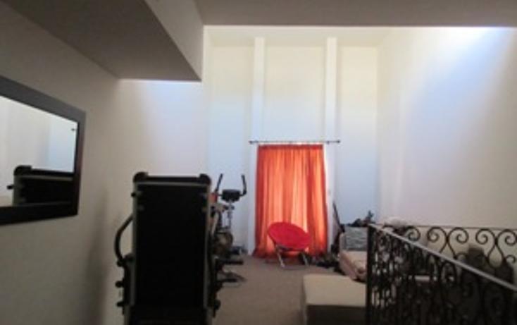 Foto de casa en venta en vía garibaldi, sección venetto 120 , palermo sección bárbara, hermosillo, sonora, 1746385 No. 10