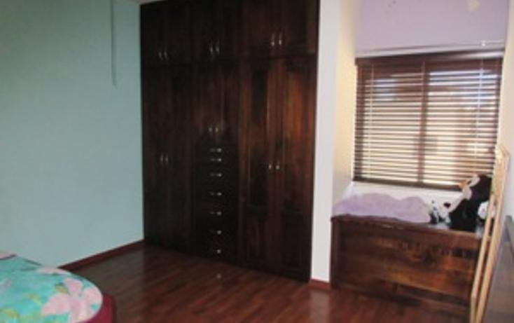 Foto de casa en venta en vía garibaldi, sección venetto 120 , palermo sección bárbara, hermosillo, sonora, 1746385 No. 12