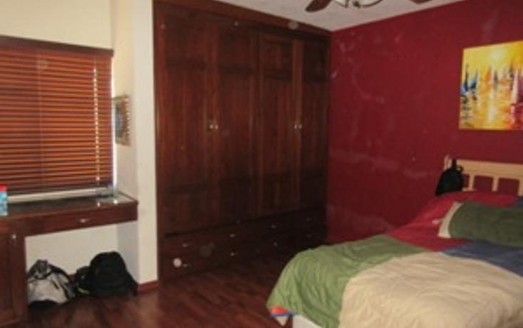 Foto de casa en venta en vía garibaldi, sección venetto 120 , palermo sección bárbara, hermosillo, sonora, 1746385 No. 14