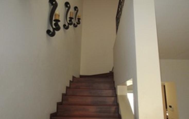 Foto de casa en venta en vía garibaldi, sección venetto 120 , palermo sección bárbara, hermosillo, sonora, 1746385 No. 16