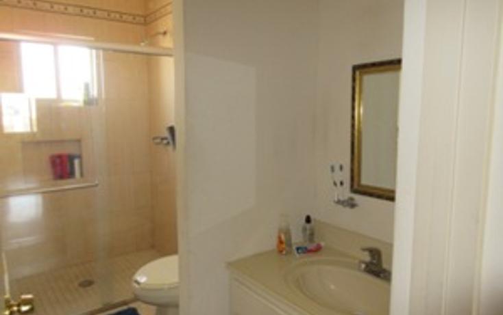 Foto de casa en venta en vía garibaldi, sección venetto 120 , palermo sección bárbara, hermosillo, sonora, 1746385 No. 19