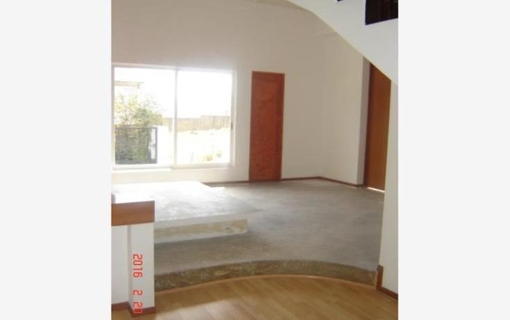 Foto de casa en venta en  1, interlomas, huixquilucan, méxico, 2711450 No. 04