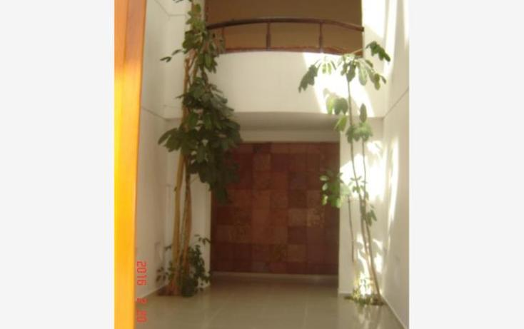 Foto de casa en venta en  1, interlomas, huixquilucan, méxico, 2711450 No. 06