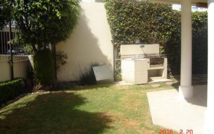 Foto de casa en venta en via geraneo 1, villa florence, huixquilucan, estado de méxico, 1845812 no 10