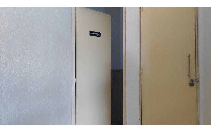 Foto de local en renta en via gustavo baz, 1er nivel , san pedro barrientos, tlalnepantla de baz, méxico, 1756181 No. 05