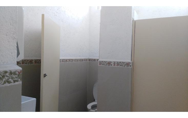 Foto de local en renta en via gustavo baz, 1er nivel , san pedro barrientos, tlalnepantla de baz, méxico, 1756181 No. 06