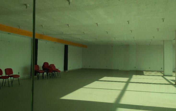 Foto de edificio en renta en via gustavo baz 4875, san pedro barrientos, tlalnepantla de baz, estado de méxico, 1756179 no 04