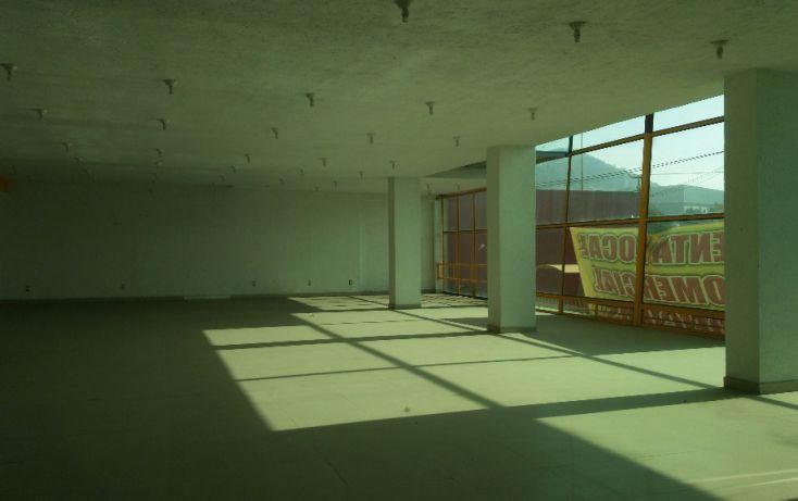 Foto de edificio en renta en via gustavo baz 4875, san pedro barrientos, tlalnepantla de baz, estado de méxico, 1756179 no 05