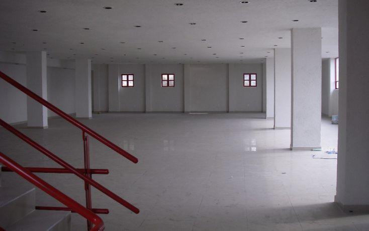 Foto de edificio en renta en via gustavo baz 4875, san pedro barrientos, tlalnepantla de baz, estado de méxico, 1756179 no 07