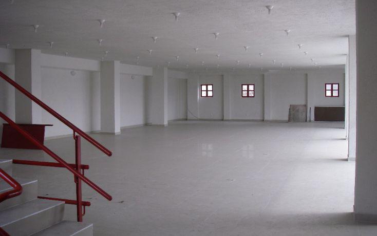 Foto de edificio en renta en via gustavo baz 4875, san pedro barrientos, tlalnepantla de baz, estado de méxico, 1756179 no 08