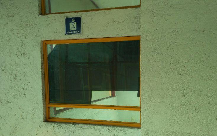 Foto de edificio en renta en via gustavo baz 4875, san pedro barrientos, tlalnepantla de baz, estado de méxico, 1756179 no 09