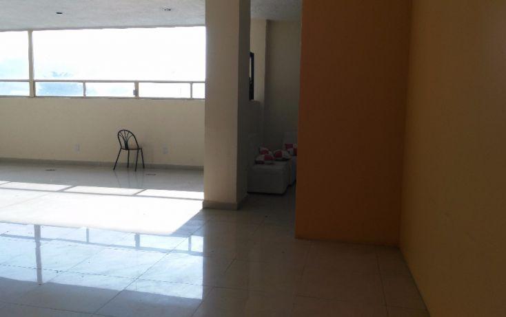 Foto de edificio en renta en via gustavo baz 4875, san pedro barrientos, tlalnepantla de baz, estado de méxico, 1756179 no 11