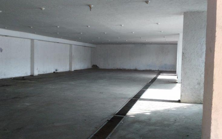Foto de edificio en renta en via gustavo baz 4875, san pedro barrientos, tlalnepantla de baz, estado de méxico, 1756179 no 14
