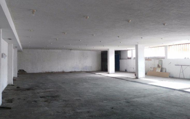 Foto de edificio en renta en via gustavo baz 4875, san pedro barrientos, tlalnepantla de baz, estado de méxico, 1756179 no 15
