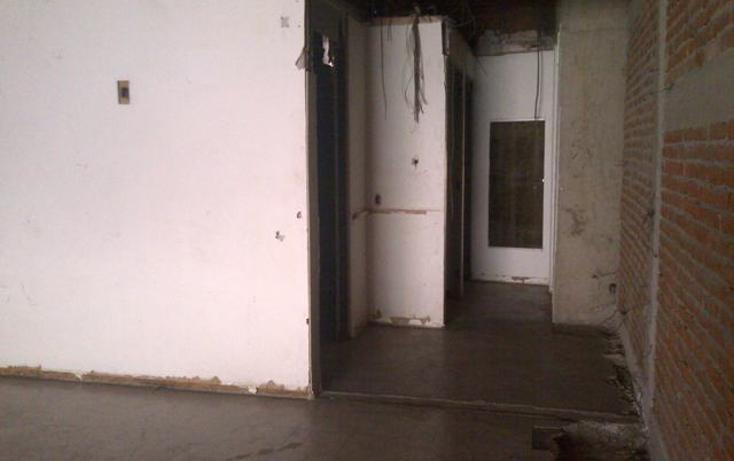 Foto de local en renta en vía gustavo baz prada , bellavista satélite, tlalnepantla de baz, méxico, 529064 No. 04