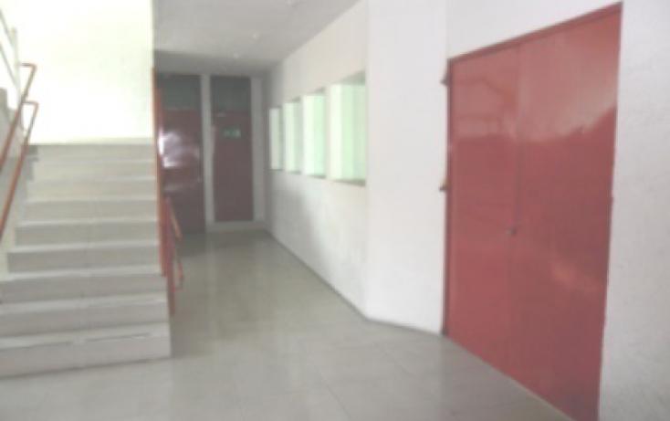 Foto de local en renta en via gustavo baz, san pedro barrientos, tlalnepantla de baz, estado de méxico, 823105 no 06