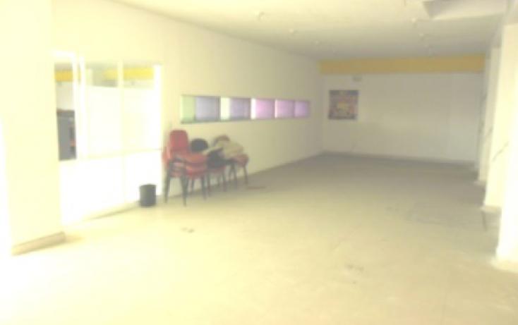 Foto de local en renta en via gustavo baz, san pedro barrientos, tlalnepantla de baz, estado de méxico, 823105 no 07