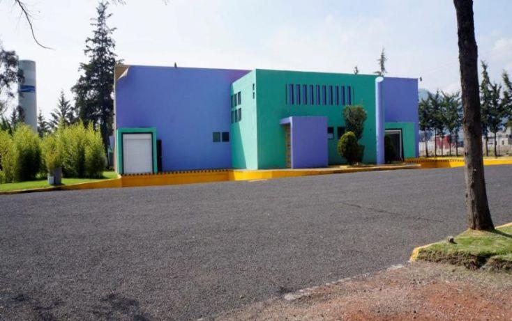 Foto de terreno habitacional en venta en vía isidro fabela, santa cruz azcapotzaltongo, toluca, estado de méxico, 1646800 no 01