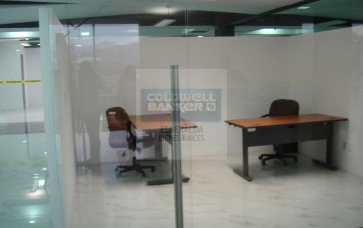 Foto de oficina en renta en via jorge jimenez cant, hacienda de valle escondido, atizapán de zaragoza, estado de méxico, 744515 no 13