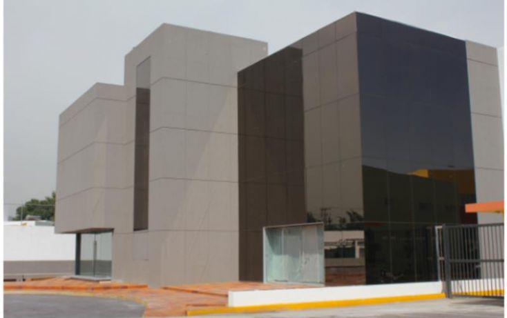 Foto de local en renta en via jorge jimenez cantu 4 locales en el 1 business center, ampliación emiliano zapata i, atizapán de zaragoza, estado de méxico, 1592896 no 01