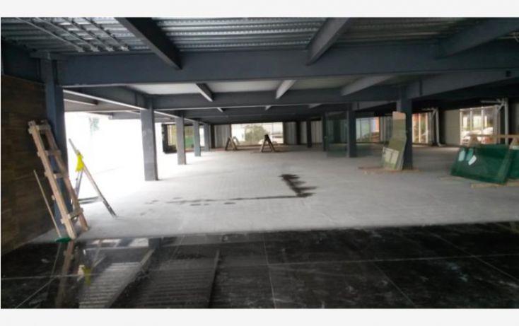 Foto de local en renta en via jorge jimenez cantu 4 locales en el 1 business center, ampliación emiliano zapata i, atizapán de zaragoza, estado de méxico, 1592896 no 02