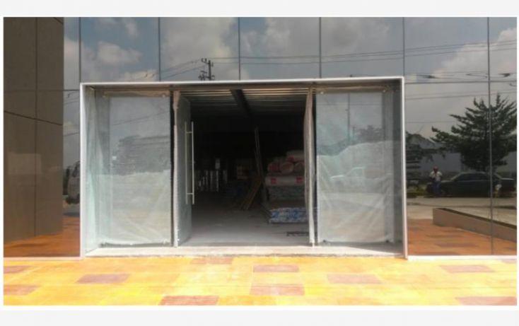 Foto de local en renta en via jorge jimenez cantu 4 locales en el 1 business center, ampliación emiliano zapata i, atizapán de zaragoza, estado de méxico, 1592896 no 05
