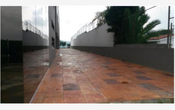 Foto de local en renta en via jorge jimenez cantu 4 locales en el 1 business center, ampliación emiliano zapata i, atizapán de zaragoza, estado de méxico, 1592896 no 06
