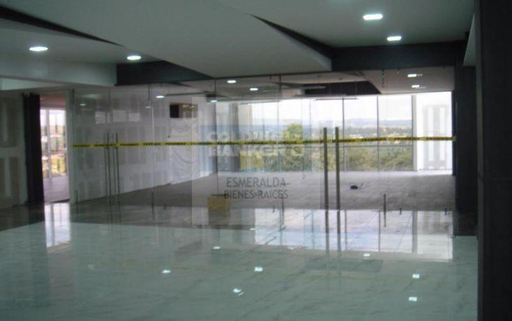 Foto de oficina en renta en via jorge jimenez cantu, hacienda de valle escondido, atizapán de zaragoza, estado de méxico, 728189 no 04