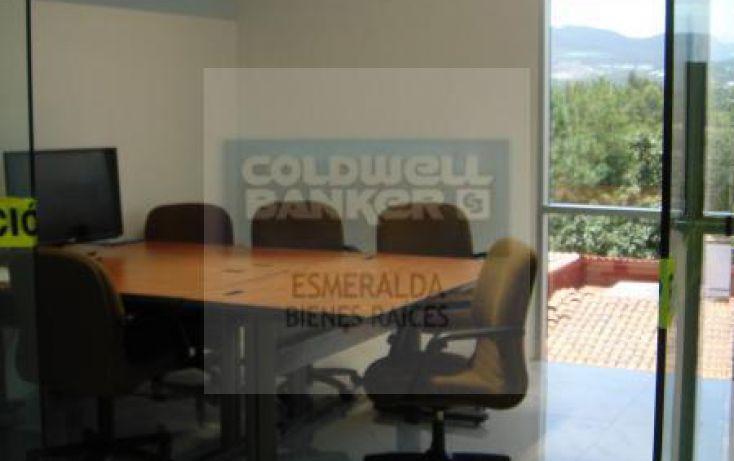 Foto de oficina en renta en via jorge jimenez cantu, hacienda de valle escondido, atizapán de zaragoza, estado de méxico, 743171 no 11