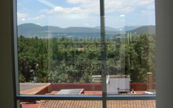 Foto de oficina en renta en via jorge jimenez cantu, hacienda de valle escondido, atizapán de zaragoza, estado de méxico, 743171 no 13