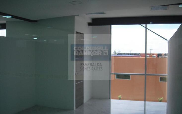 oficina en hacienda de valle escondido en renta id 2186049