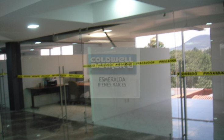 Oficina en hacienda de valle escondido en renta id 2186049 for Oficina hacienda