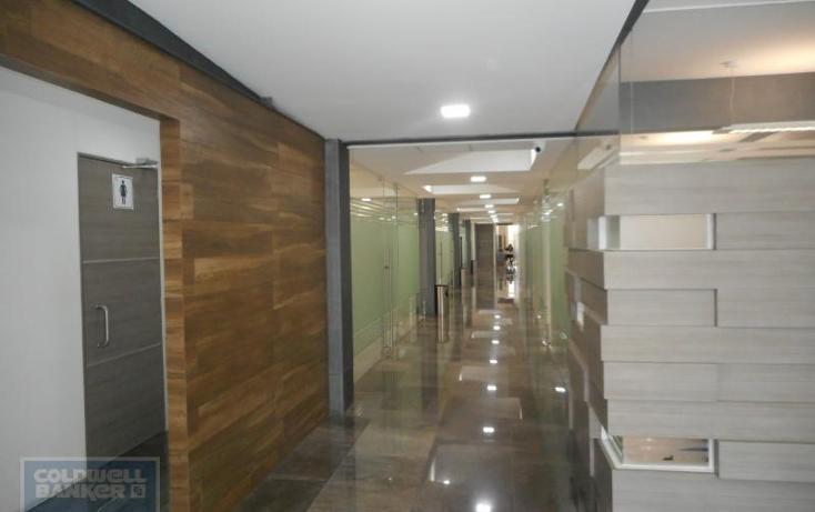 Foto de oficina en renta en  , hacienda de valle escondido, atizapán de zaragoza, méxico, 728189 No. 03