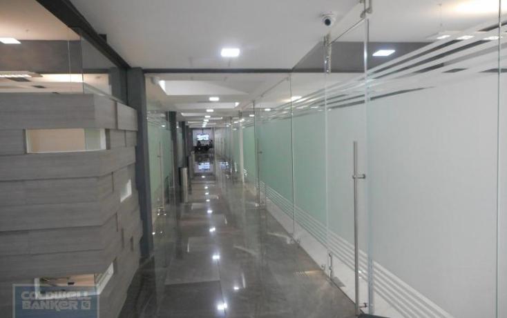 Foto de oficina en renta en  , hacienda de valle escondido, atizapán de zaragoza, méxico, 728189 No. 04