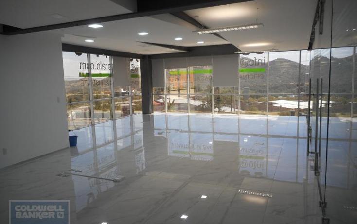 Foto de oficina en renta en  , hacienda de valle escondido, atizapán de zaragoza, méxico, 728189 No. 05