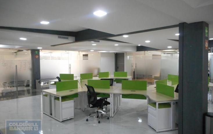 Foto de oficina en renta en  , hacienda de valle escondido, atizapán de zaragoza, méxico, 728189 No. 07