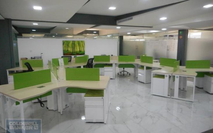 Foto de oficina en renta en  , hacienda de valle escondido, atizapán de zaragoza, méxico, 728189 No. 08