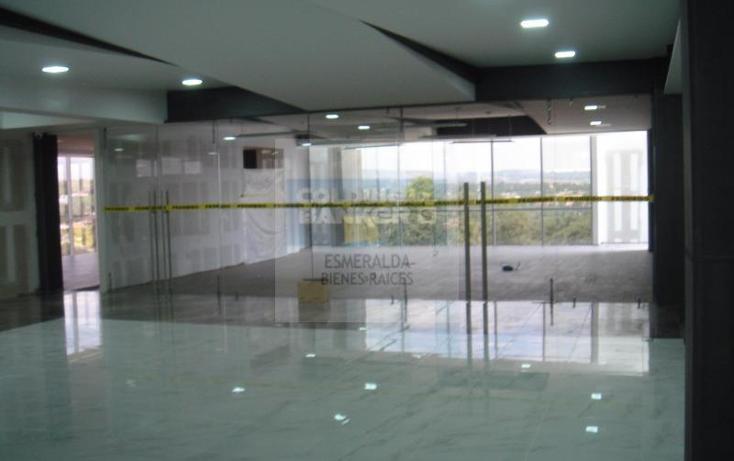 Foto de oficina en renta en via jorge jimenez cantu , hacienda de valle escondido, atizapán de zaragoza, méxico, 743171 No. 05